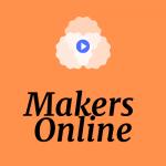 Makers Online