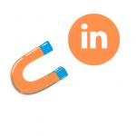 22. Generando leads en Linkedin con Ismael Arróniz
