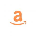 Vender en Amazon. Proceso de compra de los clientes