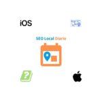20.-Nueva-oportunidad-para-negocios-locales-en-Apple-Maps